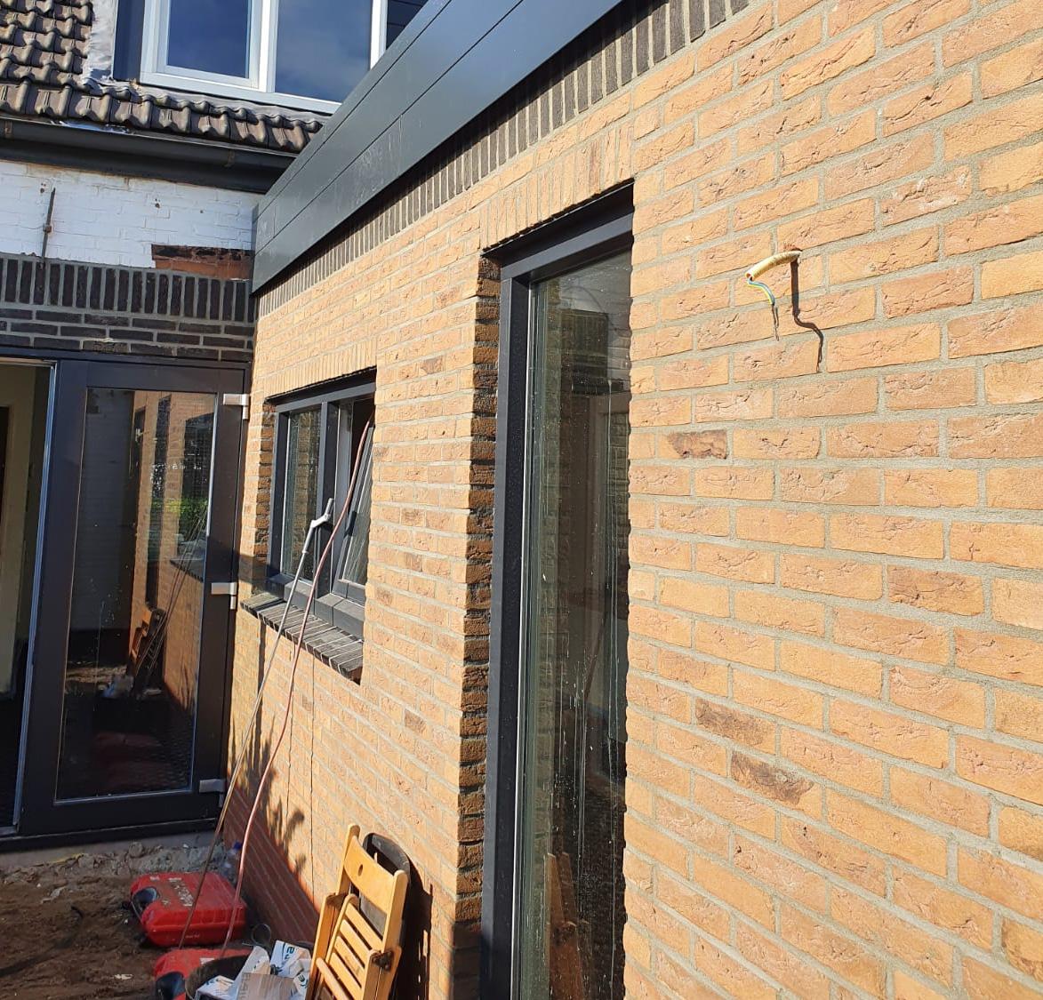 KdeK-Timmerwerken-Wijk-aan-Zee-Uitgelichte-Verbouwingen-Aanbouw-Wijk-aan-Zee